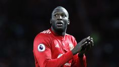 Manchester United star Lukaku pays fine for noise complaints callouts #News #BeverlyHills #Football #Lukaku #ManUtd