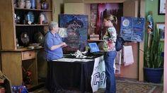 Carolina Area Paranormal Society