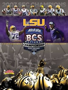39670eff8 94 Best LSU Football   Band Stuff   Videos images