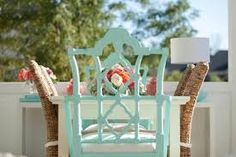 Image result for white outdoor spaces decor