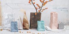 Dose of Design Rosenthal Versace, Fine China, Studio, Scandinavian Design, Paper Shopping Bag, Bookends, Furniture Design, Interior Decorating, House Design