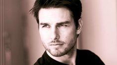 Tom Cruise : Il essaie de redorer son blason