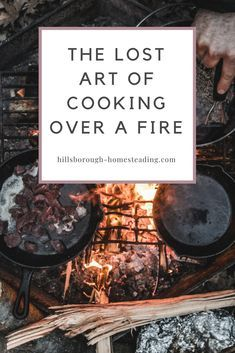 Camping Meals, Camping Hacks, Tent Camping, Camping Outdoors, Camping Recipes, Camping Cooking, Camping Essentials, Family Camping, Backpacking Recipes