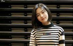 Jeon Somi, Cute Girls, Wattpad, Turtle Neck, Kpop, Sweaters, Women, Fashion, Moda