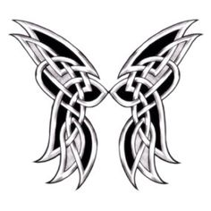 Would Love 2 have this tatted on my back!