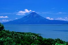 Essential tips for Nicaragua - Lonely Planet