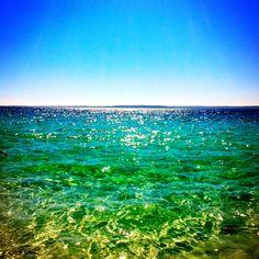 Hyams beach  Want to go to Jamaica!