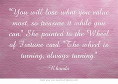 Vampire Academy Quotes | Rhonda