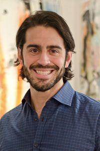 Arturo Ferreira - Broker Associate, Best Chicago Properties