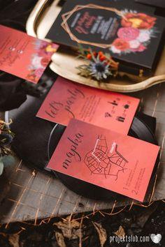 Projekt-slub-papeteria-zaproszenia-czarne-piwonie-marshala-bordo-fuksja-kwiatowe-rockowe-sesja-stylizowana-krakow (20).jpg