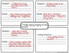 Planning topic sentences for a persuasive essay What is a persuasive/argument essay? In persuasive writing. When planning a persuasive essay. Topic sentence explaining your point and reason Writing Strategies, Writing Lessons, Teaching Writing, Writing Skills, Writing Resources, Writing Ideas, Writing Activities, Writing Services, Teaching Ideas