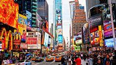 Njujork  ✈︎