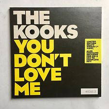 the kooks logo group picture image by tag keywordpictures com rh pinterest com