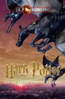 Recensie van Ilya over J.K. Rowling - Harry Potter en de orde van de feniks (Harry Potter 5) (2e recensie)   http://www.ikvindlezenleuk.nl/2015/08/jk-rowling-harry-potter-en-de-orde-van-de-feniks-2e-recensie/
