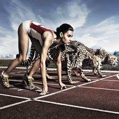 Ultrapassar limites da vida para vencer... Para ultrapassar os limites da vida e vencer é preciso saber caminhar. A vida sempre nos oferece grandes aventuras na jornada e vários caminhos a seguir. O êxito desta jornada está diretamente interligado com as escolhas do caminho, é preciso ser flexível e sábio...