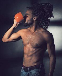 Majestic AF  Photo of @rascamarao #menandcoffee