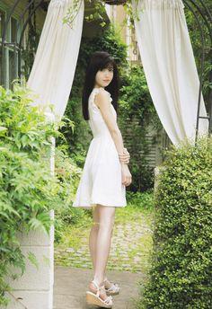 Such elegance. So beautiful.