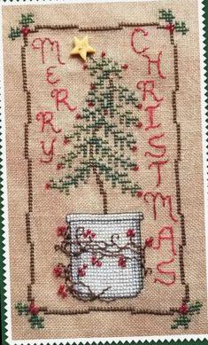 Cross stitch chart 6 Floreale Biglietto di ringraziamento grafici carina fiori