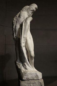 Znalezione obrazy dla zapytania pietà palestrina