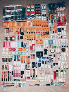 not a fan. they expire you know? That's nasty. I replace my chapstick and. - … not a fan. they expire you know? That's nasty. I replace my chapstick and other lippies every days Source by - Beauty Care, Beauty Skin, Beauty Makeup, Beauty Hacks, Best Makeup Tutorials, Aesthetic Makeup, Makeup Organization, Skin Makeup, Makeup Collection