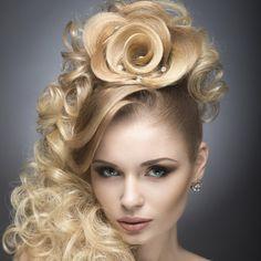 Des tutos de coiffures qui changent de la tresse
