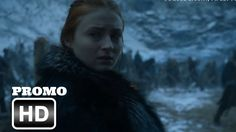 Game of Thrones - S06E07 - Promo - The Broken Man  HD