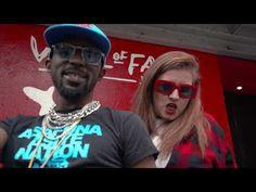 Rockstar ft MeganSky - Irish Queen - YouTube Try Again, How To Get Money, Irish, Ireland, Songs, Irish People, Irish Language