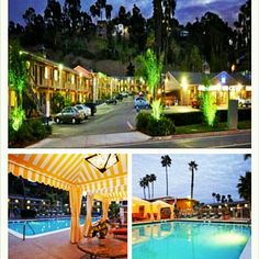 Just booked the hotel for tomorrows spring break trip :) San Diego Hotels, Spring Break Trips, Home Values, Pergola, Real Estate, Outdoor Structures, Beach, Bikinis, Outdoor Decor