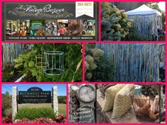 Join Us for TWO Days of Great Vintage Shopping! This coming Saturday June 21th & Sun June 22nd at The Vintage Bazaar on the grounds of the beautiful Pettengill Farm  45 Ferry Rd. Salisbury, MA   #69 Strawberry Field
