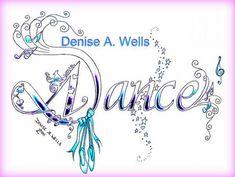 Dance - View the website