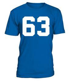 """# T-shirt da """"LO CHIAMAVANO BULLDOZER"""" .  EDIZIONE LIMITATA!!!Fantastica T-shirt del grandissimo Bud Spencer in """"LO CHIAMAVANO BULLDOZER"""".Ciao a tutti amici,la t-shirt che vi proponiamo e' in vendita solo per un periodo limitato.Naturalmente non servono troppe parole per descriverla ;-) ;-) ;-)Affrettatevi!!!Non lasciatevi sfuggire questa stupenda opportunita' ad un prezzo davvero unico.Per qualsiasi dubbio contattateci direttamente sulla nostra pagina facebook…"""
