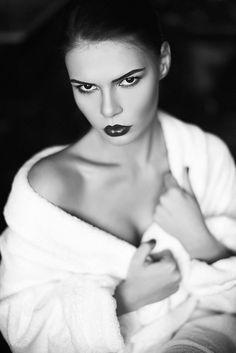 Arisha by Ольга Сергеева