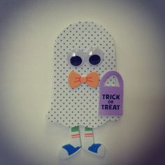 Halloween-themed dro