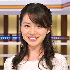 TBS女子アナウンサー美人ランキング2017-まとめ | リアプレ Japanese Beauty
