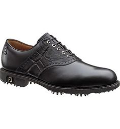 Men's Icon Closeout Golf Shoes 52054