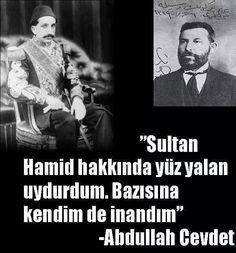 .? Islam Muslim, Wake Up, Karma, Mythology, Empire, Culture, History, World, Sultan