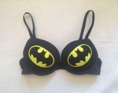 batman – Etsy DE