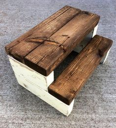 Beginner Woodworking Projects, Popular Woodworking, Fine Woodworking, Woodworking Ideas, Woodworking Chisels, Woodworking Classes, Youtube Woodworking, Woodworking Basics, Woodworking Store