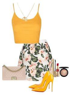 Wie das, was Sie sehen, folgen Sie mir. Tonya Potts Galerie USA 8 corp wwwusa8corp.com Sub ... - #corp #das #Folgen #Galerie #mir #Potts #sehen #Sie #Tonya #USA #Wie #wwwusa8corpcom Dressy Outfits, Teen Fashion Outfits, Mode Outfits, Look Fashion, Stylish Outfits, Fashion Dresses, Womens Fashion, Fashion Clothes, Casual Clothes