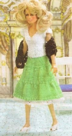 knitted doll clothes patterns, knitted doll patterns, free doll patterns,crochet