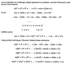 math worksheet : to solve rational numbers we know that all arithmetical  : Subtracting Rational Numbers Worksheet