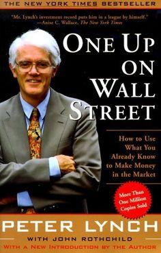Peter Lynch de beste fondsbeheerder aller tijden. Peter Lynch wordt ook wel gezien als de beste fondsbeheerder aller tijden. Hij beheerde het Magellan Fund en in 13 jaar behaalde hij een gemiddelde winst van bijna 30%.