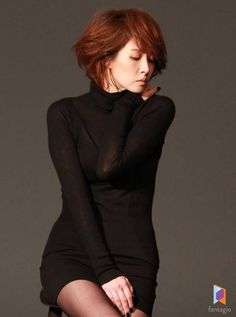 Kim Sun Ah no longer a Free Agent and signs with Fantagio Lee Min Ho, Korean Actresses, Actors & Actresses, Kim Sun Ah, Free Agent, Korean Artist, Asian Beauty, Womens Fashion, Fashion Trends