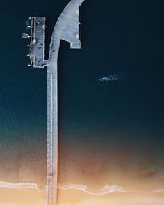 Mesmerizing Aerial Pictures Of Australia Taken With A Drone