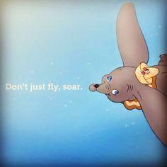 So true! #Quotes #Disney