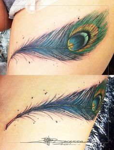 Tattoo Studio in Chelmsford, Essex | Immortal Ink | J's Gallery