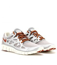 Nike - BASKETS FREE RUN + 2 PREMIUM -  I bought them and l love them!  wear them with all kind of outfits. Never for sport!