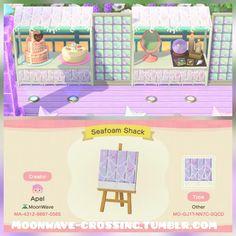 Animal Crossing Characters, Animal Crossing Villagers, Animal Crossing Game, Siren Design, Mermaid Island, Tropical Animals, Motifs Animal, Tropical Design, Animal Games