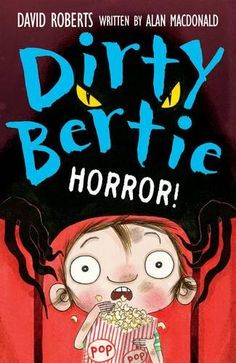 From 0.70 Horror! (dirty Bertie)
