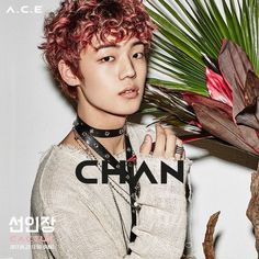 OH LORD RED HAIRED CHAN AAAAA